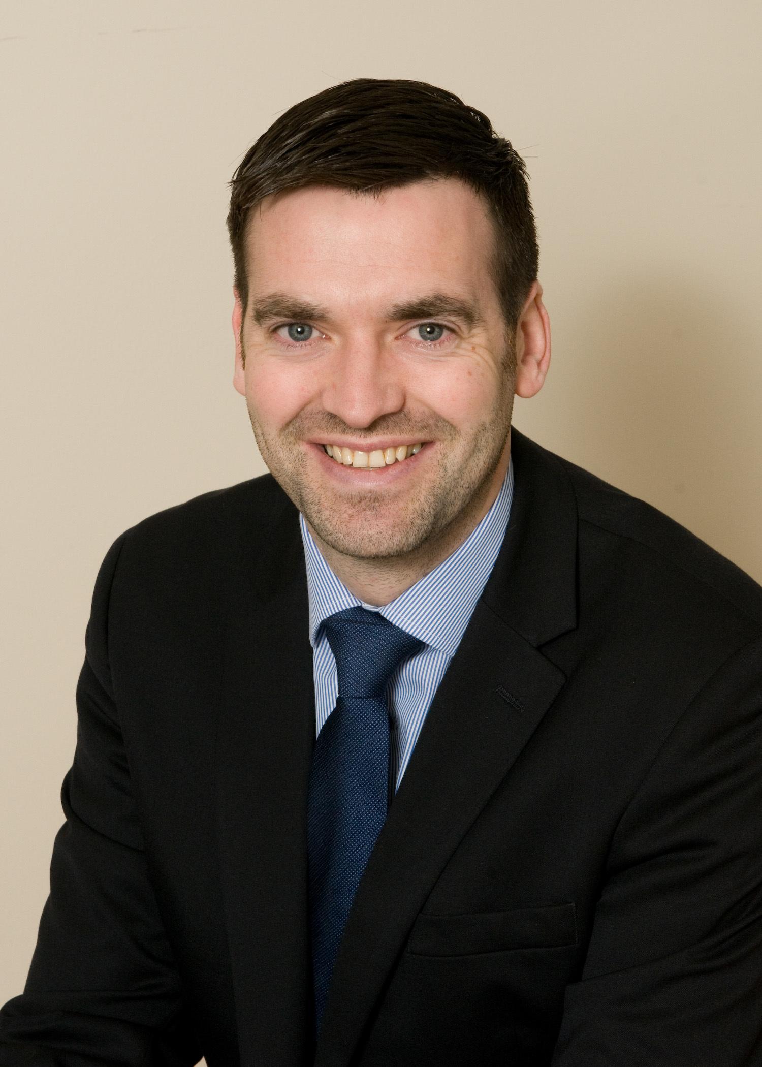 Steven Fraser