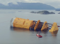 Video: Statoil's Aasta Hansteen platform 'rising' off Norway