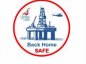 Unite the union's Back Home Safe 2017 campaign logo