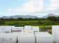 VIDEO: Kauai, near Hawaii, is the future of renewable energy, thanks to Tesla