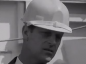 VIDEO: See the Duke of Edinburgh in a historic North Sea rig visit