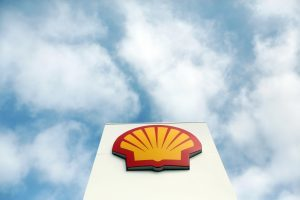 Shell agrees farm-in for UK North Sea licences