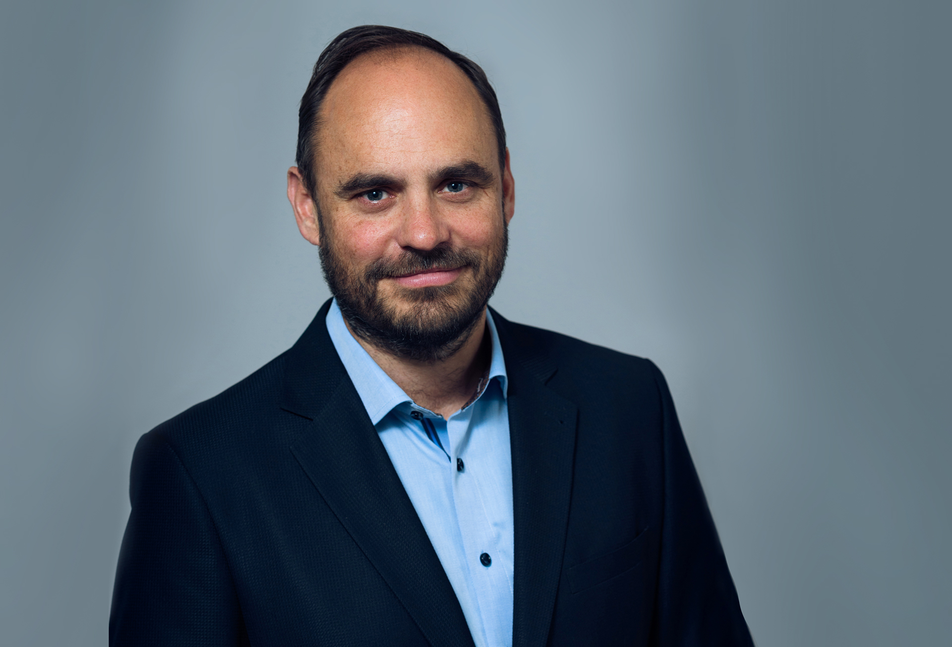 Wintershall Norge appoint Hugo Dijkgraaf as MD.