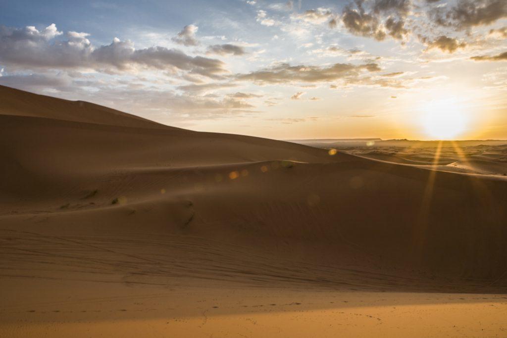 Predator plans 2020 drilling in Morocco