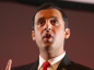 Anas Sarwar is looking for a stake in UK oil and gas assets.