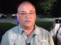 Watch: Update given on Louisiana rig fire