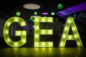 The Green Energy Awards shortlist has been announced.