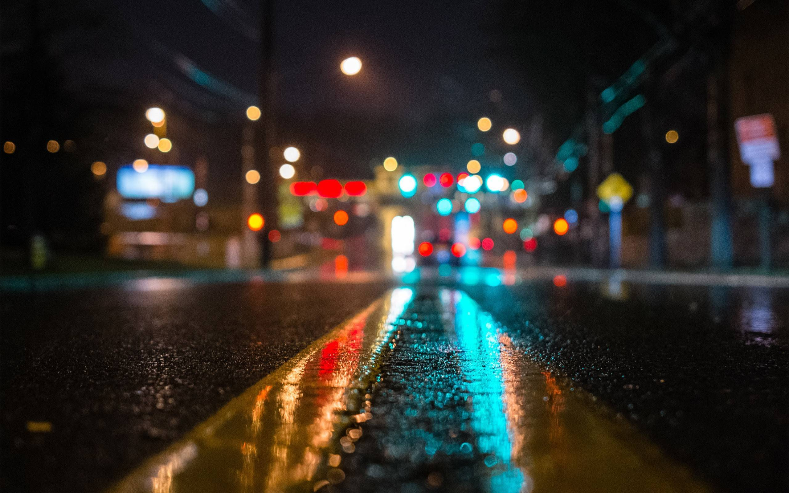 Energy efficient street lights 'no brainer'