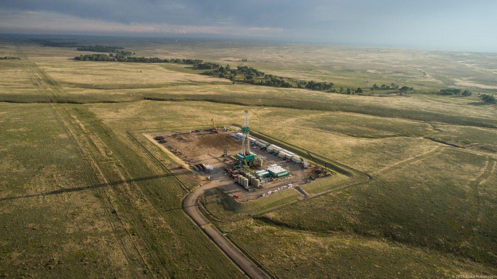 Highlands Natural Resources Denver