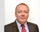 Graeme Fawcett is the new CEO of Atlantic Petroleum.