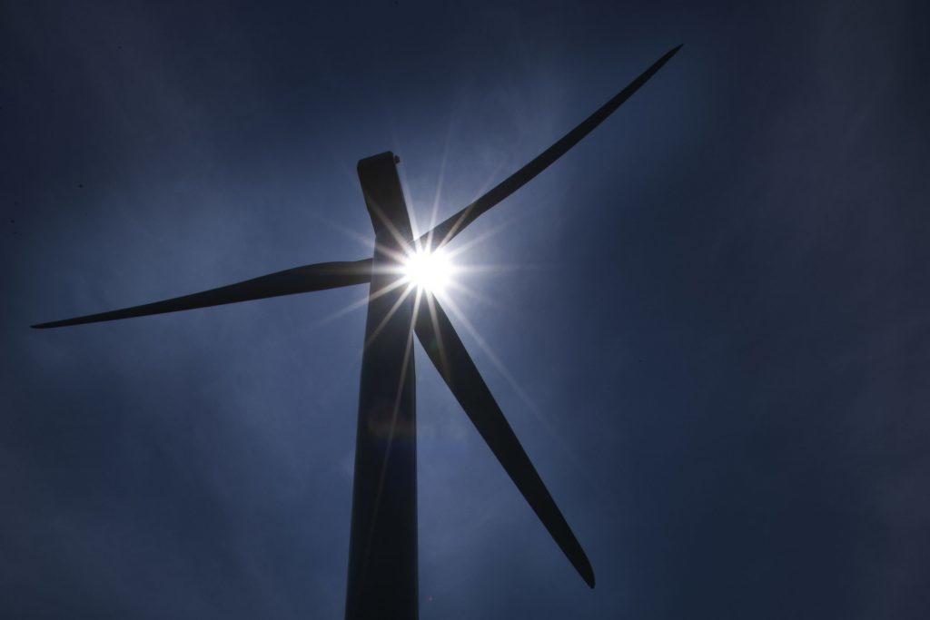 Orsted splurges $500m on US wind farm owner