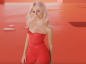 Watch: Jennifer Hudson, Pixie Lott star in Shell music video