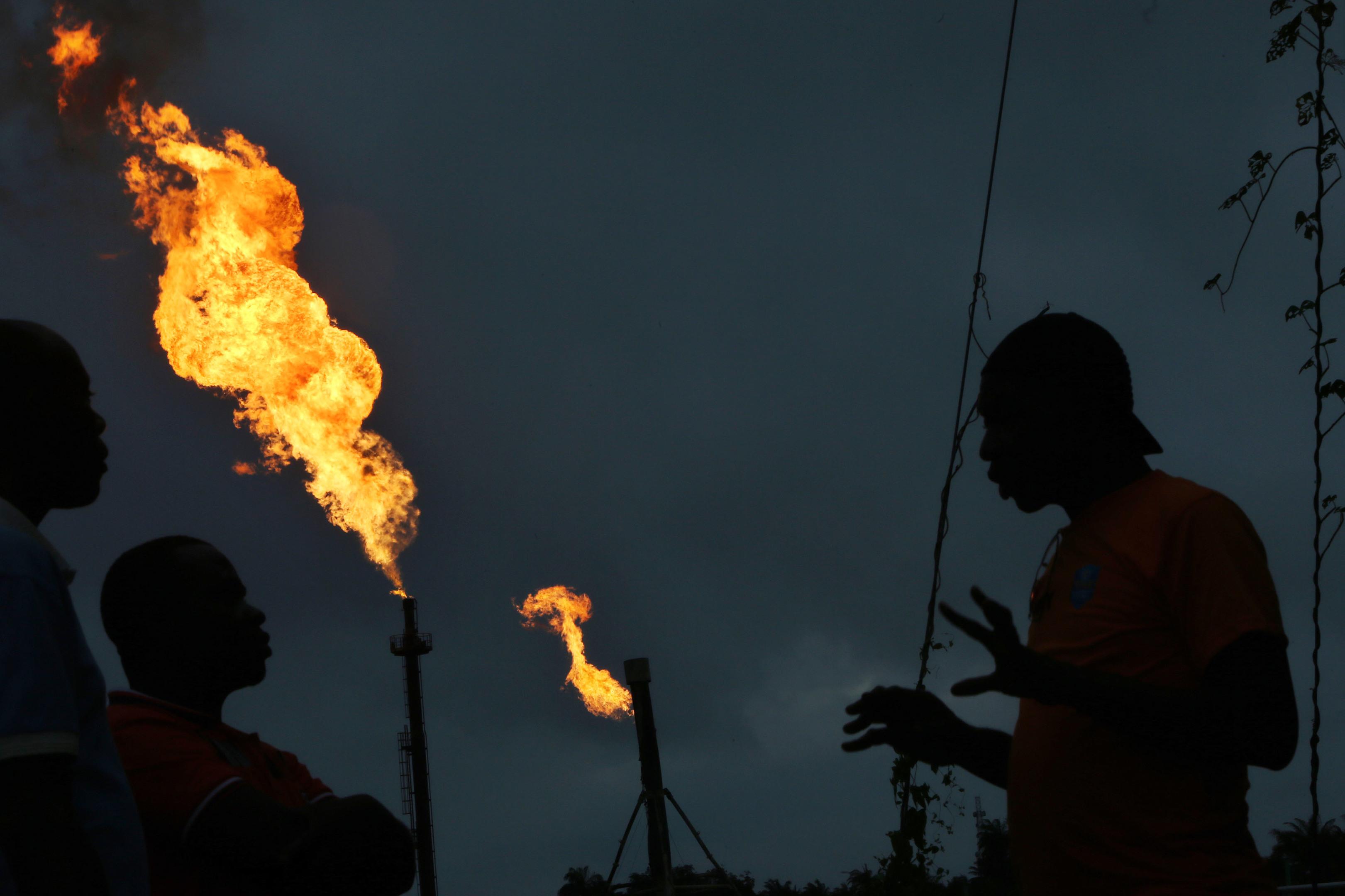 UK still dominant hub of oil and gas arbitration, despite