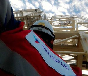 TechnipFMC confirms 50 jobs at risk in Aberdeen