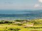 Munro Wind Farm copyright Jamaica_Public Service Company JPS.