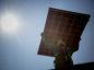 Solar news.