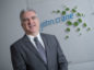 John Morrison, former managing director of John Crane Asset Management Solutions