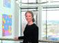 Hedda Felin, Equinor, Senior Vice President, Managing Director UK and Ireland Offshore.