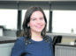 Anna-Helene Petitt is UK sales manager for Tendeka