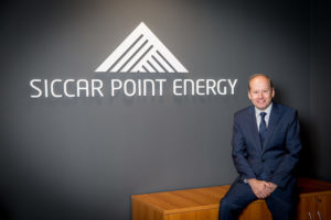 Siccar Point sale attracts bids of up to $2bn – report