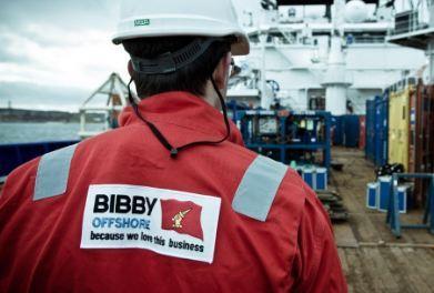 Bibby news