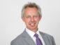 Procurement and audit…the missing link? asks AAB