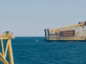 WATCH: Statoil's Johan Sverdrup platform jacket launch