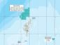 BP's main activity in today's licensing round has been west of Shetland.