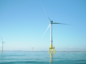 Scotland must benefit more from offshore wind projects