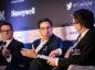 Luq Niazi, Global Managing Director, Chemicals & Petroleum at IBM.
