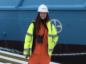 Propelling innovation through gender diversity offshore