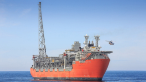 Aker Solutions, Subsea 7 get nod for Norwegian project