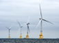 The Aberdeen Bay Windfarm: Aberdeen has established itself as a has established itself as a leader in renewable energy, according to AREG