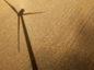 Onshore wind news