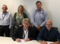 Aker BP and Aker Solutions have inked an alliance.