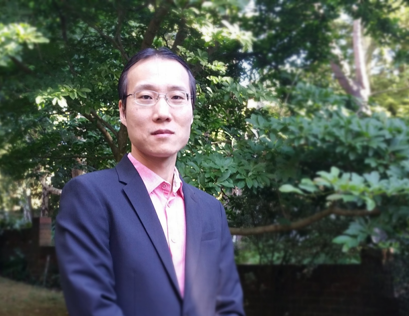 Tao Zhao, Exodus Group