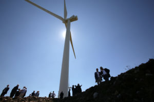 Lack of 'foresight' by bosses blamed for CS Wind redundancy woes