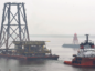 The Offshore Decommissioning Conference will take place Nov 26-28