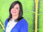 Spectrum managing director Sara Speirs