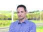 Tendeka - CEO Brad Baker