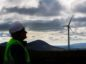 Scottish onshore windfarm applications numbers have caused dismay.
