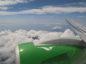 The new E190-E2 aircraft