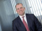 Graham Stewart, chief executive of Faroe Petroleum, will leave the firm within three months.