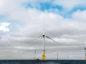 The Aberdeen Bay Windfarm