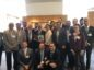 Guests at Burness Paull's India oil and gas supply chain opportunities workshop.