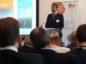 Knut Vassbotn, Aker Solutions