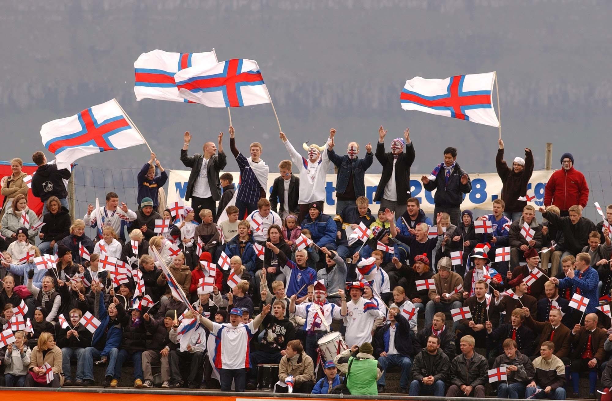 Faroe news