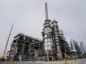 The Irving Oil Ltd. refinery stands in Saint John, New Brunswick, Canada, on Tuesday, Aug. 5, 2014.  Photographer: Aaron McKenzie Fraser/Bloomberg