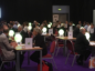 OGUK Share Fair 1-2-1 meetings in full action