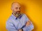 Kevin Short Atlas Knowledge CEO